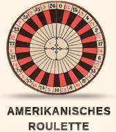 gewinnchancen amerikanisches roulette