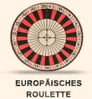 wie viele zahlen hat roulette