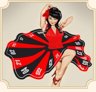 free online casino roulette online casino mit echtgeld