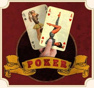 neue mein schiff 2 casino 2020