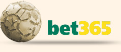 Sportwetten Mit Bet365 Live Streams